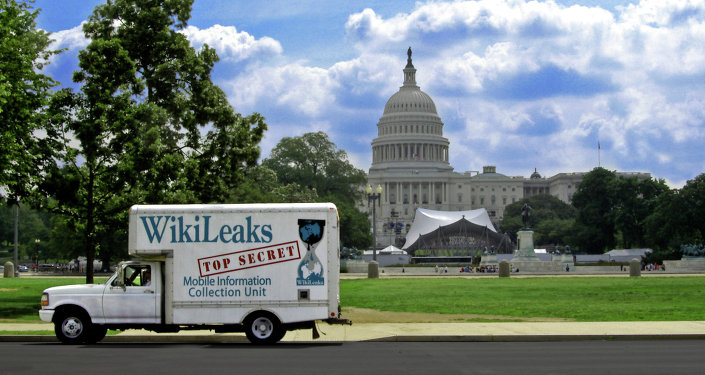 WikiLeaks is planning to publish more emails of ex-US secretary of state and Democratic party frontrunner Hillary Clinton