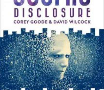 Cosmic Disclosure: Spiritual Ascension vs. Technology – Sphere-Being Alliance