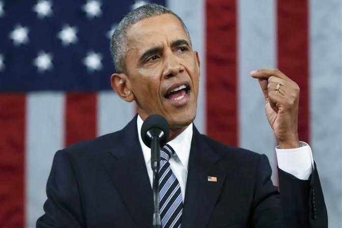 President Obama: Staunch Lightworker or Cabal Stooge? ~ Operation Disclosure