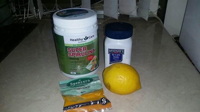 Lemon extract outperforms chemo drugs….