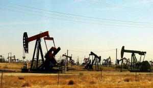 Cheney, Rothschild, and Fox News' Murdoch begin drilling for oil in Syria — a violation of Int'l law