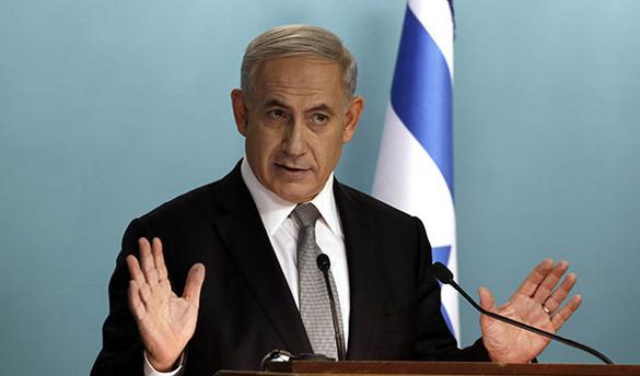 Pravda: Russia slaps Israel in the face   Veterans Today