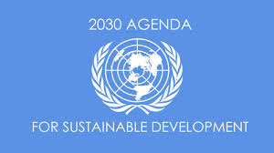 Obama Signed Over the US to the United Nations | Agenda 21
