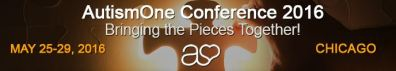 VIDEOS from the AutismOne Conference [in Chicago] | Kauilapele's Blog