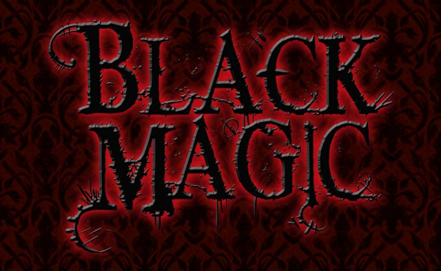 How Black Magic is Controlling Humanity – Prepare for Change