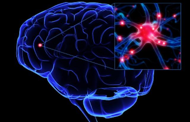 Nanoparticles Enable Remote Control Brains Via Magnetic Field – Prepare for Change