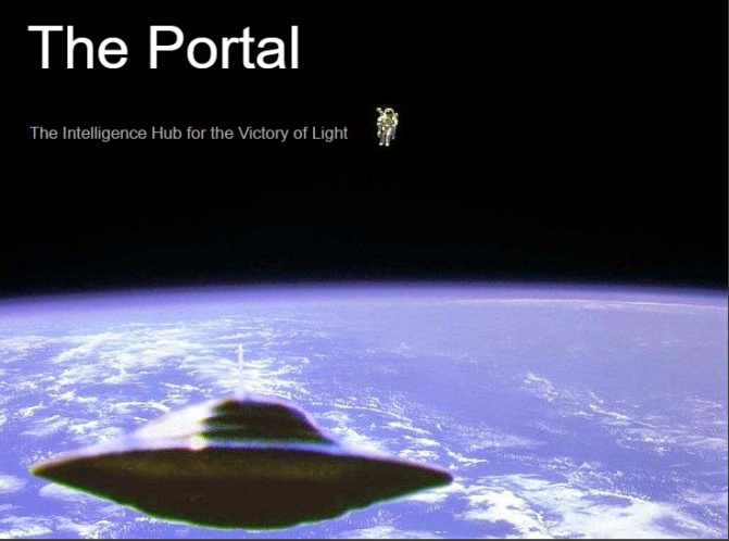 The Portal: Terms of Surrender
