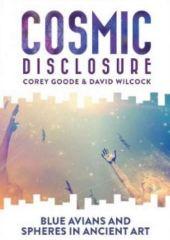 Cosmic Disclosure: Blue Avians & Spheres in Ancient Art – Sphere-Being Alliance