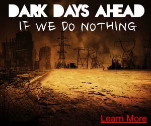dark_days_ahead_300_250