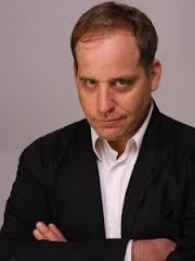 Weekly geo-political news and analysis Message from Benjamin Fulford