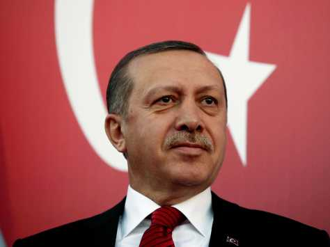 erdogan-on-top