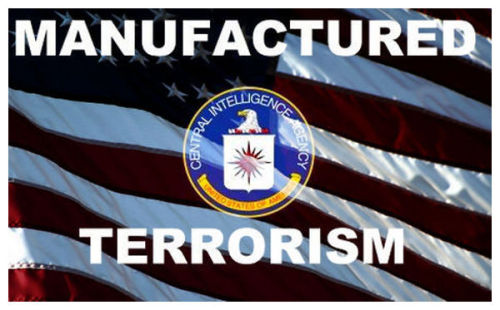 NESARA- REPUBLIC NOW – GALACTIC NEWS: CIA Did Orlando Shooting Going Viral!