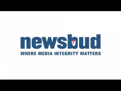 Top US Journalists Crowdfund $150,000 – Take On Lyin' Corporate Media (Newsbud)