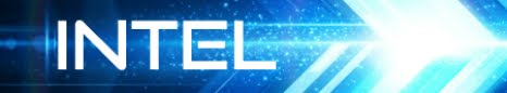 New Republic via a GCR: Events of the Last Ten Days ~ Intel