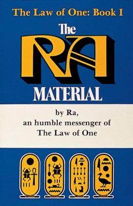 law-of-one-book-i-the-ra-material