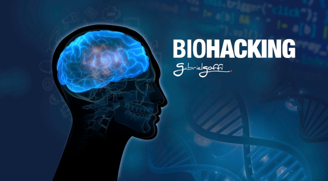 Biohacking Dreams | Inducing Insight and Control in Dreams Using Electromagnetic Signals | Stillness in the Storm