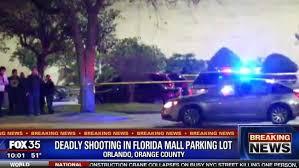 NESARA- REPUBLIC NOW – GALACTIC NEWS: Breaking News! Orlando attack – PROOF of FALSE FLAG Conspiracy