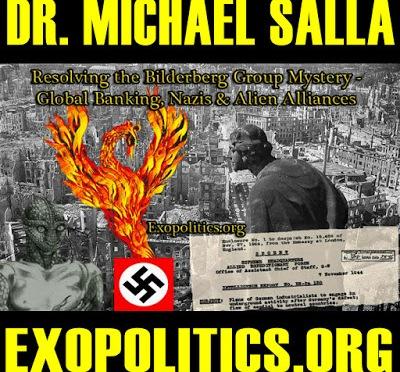 Resolving the Bilderberg Group Mystery – Global Banking, Nazis & Alien Alliances | Stillness in the Storm