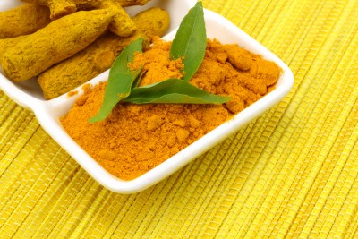 Reasons Why Turmeric May Be the World's Most Important Herb (Video)   Health