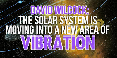 David Wilcock, Contact in the Desert Compilation (7 Hour Video) – The Solar System Is Moving Into A New Area Of Vibration | Stillness in the Storm