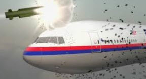 MH-17: Russia Convicted By Propaganda, Not Evidence | Zero Hedge