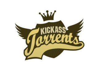 Kickass Torrents: How did the US Government bring down the file-sharing site? – ABC News (Australian Broadcasting Corporation)