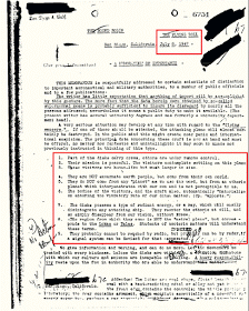 """Stillness in the Storm : FBI Documents Prove Government Knew About Peaceful ETs That are """"Etheric"""" in Nature, Have Radiant (Free) Energy, and Knew of Esoteric Science in 1947–And Covered it Up"""