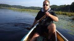 benjamin_fulford_in_canoe_86