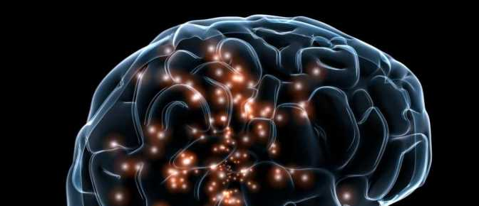 What Big Pharma Doesn't Want You To Know About Dopamine & Serotonin Imbalances Within The Brain – True Disclosure