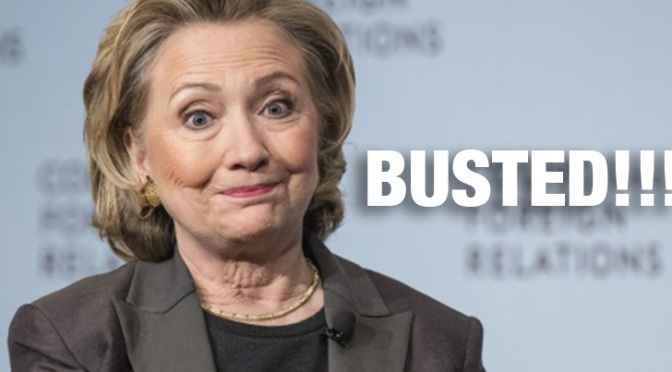 "Julian Assange (7/27/16): ""Next Leak Will Lead to Arrest of Hillary Clinton"" (Video) | Politics"
