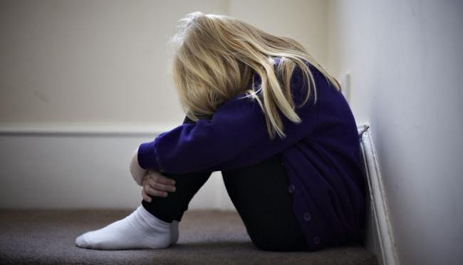 Over 500 Potential Victims Identified In UK Child Sex Abuse Probe | Your News Wire