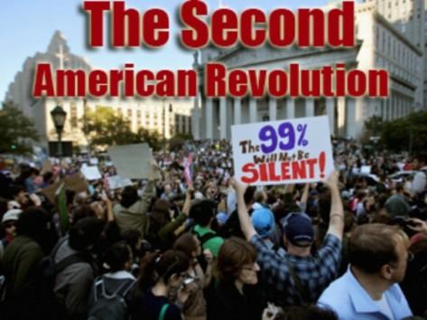 Civil War II and the Coming Breakup of America_2