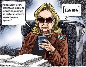 Clinton-Delete-beforeitsnews.com_.jpeg