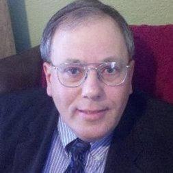 Dr william mount