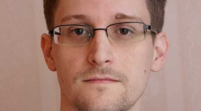 US Media Blacks Out Snowden: Super National Intelligence Organization Known As The 'Five Eyes' Are Watching You – True Disclosure