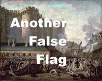 BASTILLE DAY FALSE FLAG : TARGETS FRENCH INDEPENDENCE | PROJECT CAMELOT PORTAL