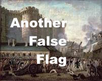 BASTILLE DAY FALSE FLAG : TARGETS FRENCH INDEPENDENCE | PROJECT CAMELOT PORTAL
