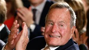 The TRUTH about George H W Bush, the CIA and MKUltra Mind Control