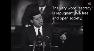 https://conspiracydailyupdate.files.wordpress.com/2016/07/jfk-secret-societies-speech-full-a-k-a-the-president-and-the-press-youtube.png