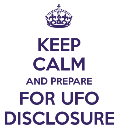 https://conspiracydailyupdate.files.wordpress.com/2016/07/keep-calm-and-prepare-for-ufo-disclosure.png