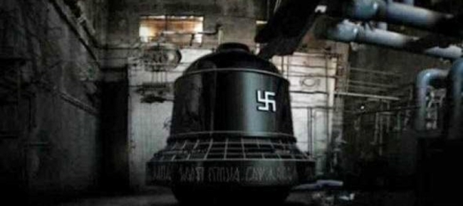 Nazi Bell Project