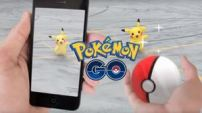 "The CIA's 'Pokémon Go' App… ""Doing What the Patriot Act Can't"" (James Corbett) and """"Totalitarianism"" and the Future of Surveillance"" (Steven MacMillan, NEO) 