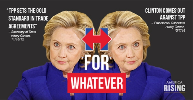 Moscow Raid Proves Hillary Clinton Plot To Destroy Boeing, Ship 80,000 US Jobs Overseas