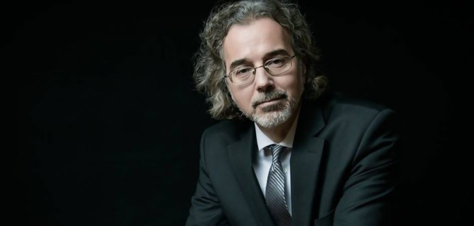 Richard Dolan: What Happens After UFO Disclosure? » The Event Chronicle