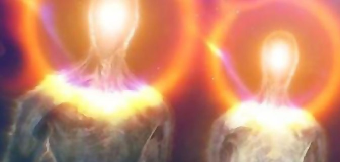 Were the Elohim or Shining Ones the Creators of Mankind? Where Are They Now? » The Event Chronicle
