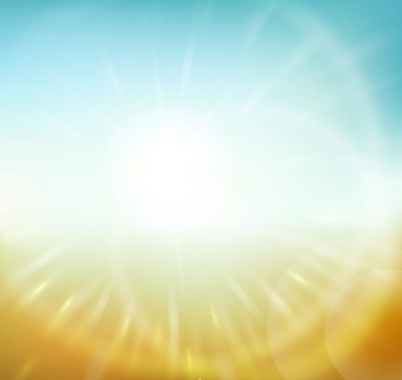 https://lightxdivine.files.wordpress.com/2016/03/sunlight.jpg?w=584&h=552