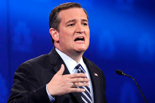 DR WILLIAM MOUNT: Trump Disses Cruz And Smokin Chili