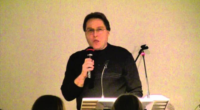 THE SERES AGENDA | PROJECT CAMELOT PORTAL