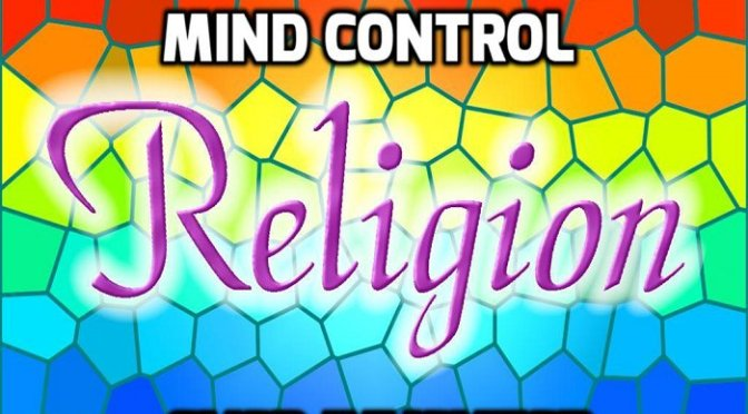 The Psychology of Ideology and Religion | David Icke