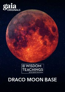 Wisdom Teachings: [#179] Draco Moon Base Video